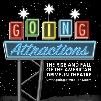 Going Attractions  Our Work Design